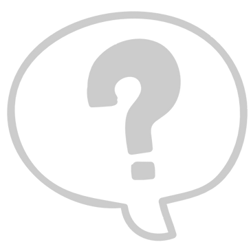 question-png-image-94536_edited.png