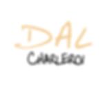 Logo DAL Charleroi.png