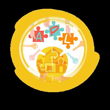 Logo APL 1.png