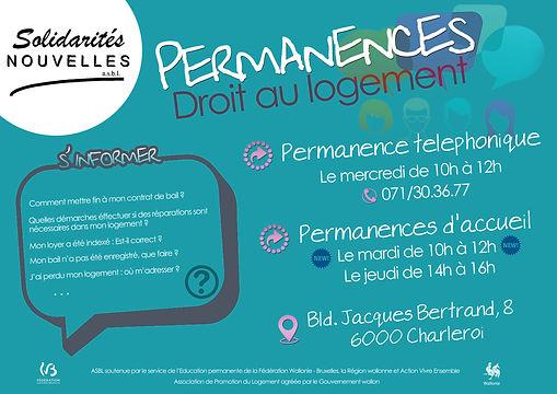 Permanences.jpg