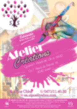 Atelier_Création.png