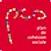 logo-PCS.webp