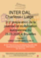 INTER DAL 2 2.png