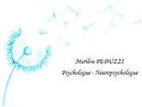marilou-peduzzi-neuropsychologue_li1.png