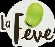 Feve_logo-contour-seul-320x277.png