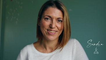 Présentation Sandra Lebaillif
