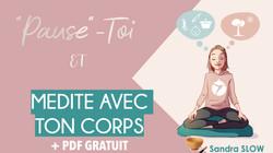 #1 MEDITE AVEC TON CORPS.001