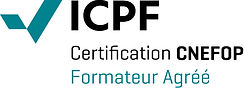 Logo ICPF & PSI Agree CNEFOP Formateur.j