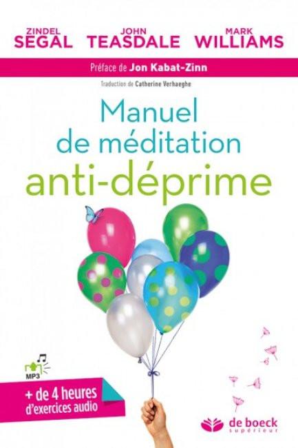 Manuel-de-me-ditation-anti-de-prime.jpg