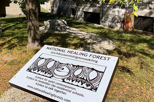 HF_Ottawa_sign_Helen_Norman.jpg