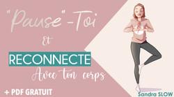 #4 RECONNECTE AVEC TON CORPS.001