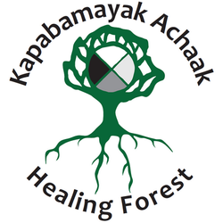 Wpg_KAHF_logo