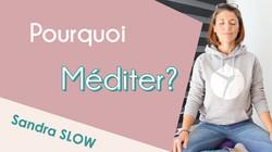 POURQUOI MEDITER.001