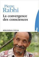 la-convergence-des-co-nsciences-pierre-r
