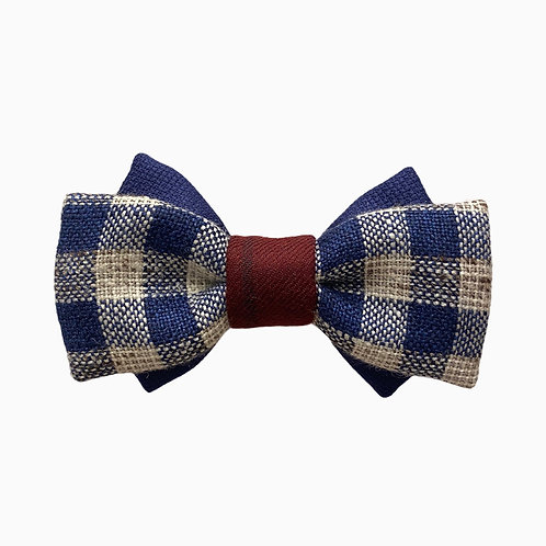 Doggy Bowtie LIMITED #6