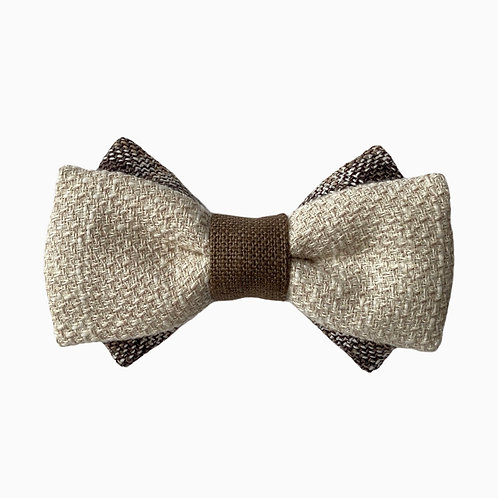 Doggy Bowtie LIMITED #12