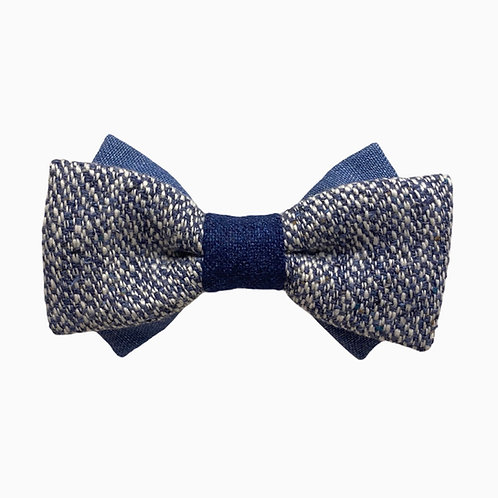 Doggy Bowtie LIMITED #4