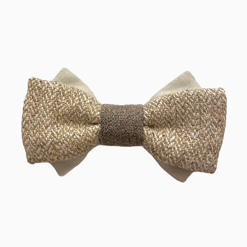 Doggy Bowtie LIMITED #3