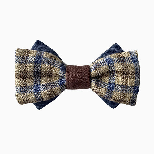 Doggy Bowtie LIMITED #11