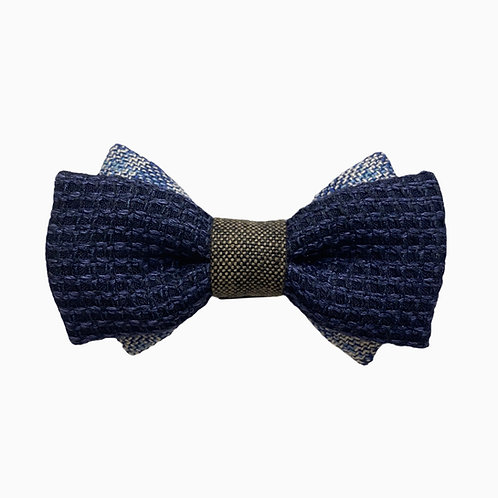 Doggy Bowtie LIMITED #10