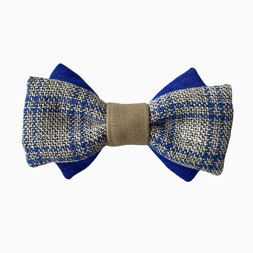 Doggy Bowtie LIMITED #1
