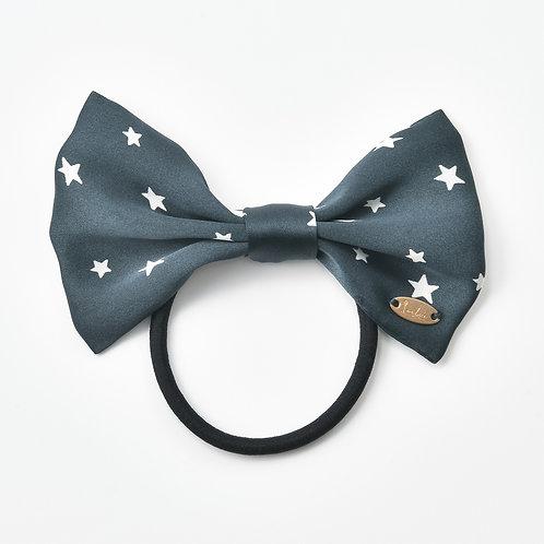 Hair Ribbon Star