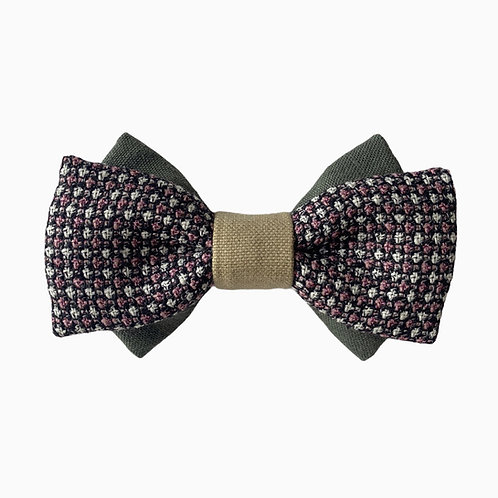 Doggy Bowtie LIMITED #2