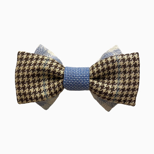 Doggy Bowtie LIMITED #7