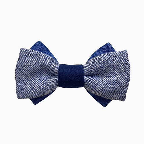 Doggy Bowtie LIMITED #8