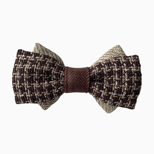 Doggy Bowtie LIMITED #14