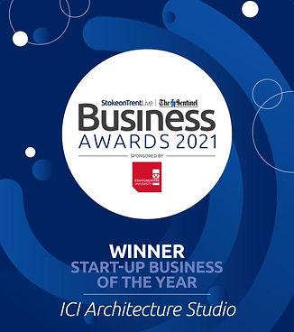 business awards.JPG