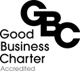 GBC accredited logo cmyk.png
