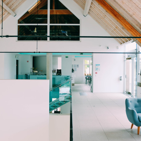Your loft conversion guide – questions answered