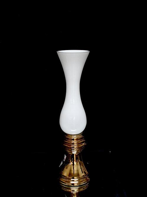 Glass Trumpet