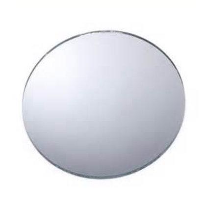 """Mirror Round 10"""""""