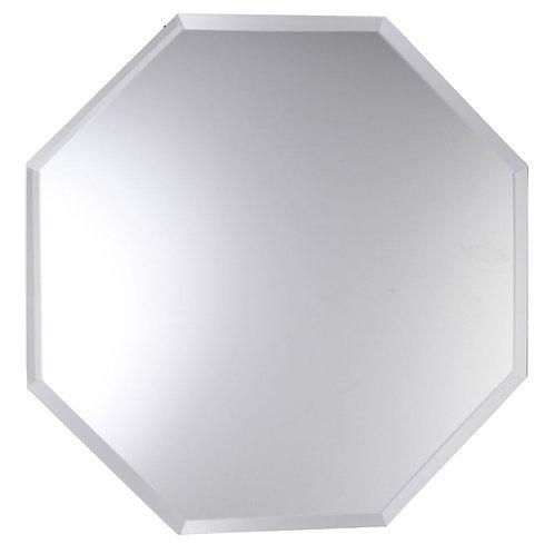 """Mirror Octagonal 8"""" 50pcs"""