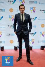 NZ_TV_AWARDS_2020_RED_CARPET_025.jpg