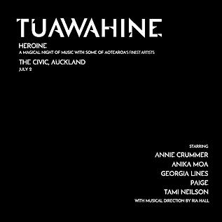 TUAWAHINE_IG)1080x1080.png