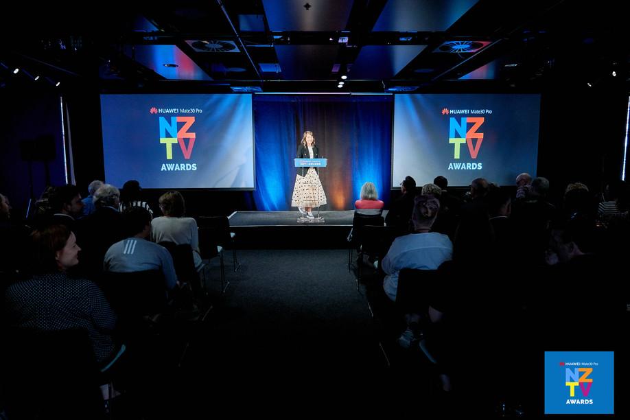 NZTV_Craft_Awards_2019_103.jpg
