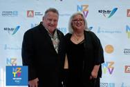 NZ_TV_AWARDS_2020_RED_CARPET_001.jpg
