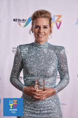NZ_TV_AWARDS_2020_WINNERS_033.jpg