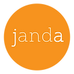 Orange janda logo '18.png