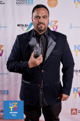 NZ_TV_AWARDS_2020_WINNERS_027.jpg