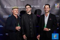 NZTV_Craft_Awards_2019_100.jpg