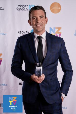 NZ_TV_AWARDS_2020_WINNERS_032.jpg