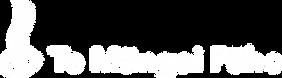 Te_Māngai_Pāho_Logo_Black_(July_2014).pn