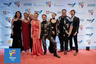 NZ_TV_AWARDS_2020_RED_CARPET_164.jpg