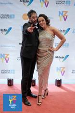 NZ_TV_AWARDS_2020_RED_CARPET_080.jpg