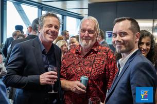 NZTV_Craft_Awards_2019_081.jpg