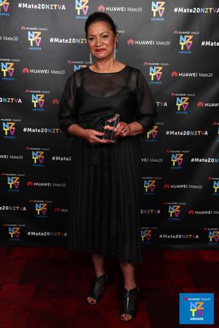 Legend Award Tini Molyneux.jpg